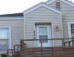 Plover St, Wisconsin Rapids, WI Foreclosure Home