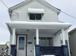 Bluff St, Belle Vernon, PA Foreclosure Home