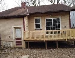 Oakwood Ave, Marietta, OH Foreclosure Home