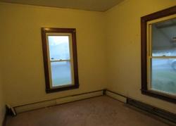Bices St, Shinnston, WV Foreclosure Home