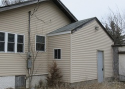 Athens St, Seneca, NE Foreclosure Home