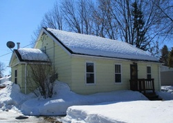 8th St, International Falls, MN Foreclosure Home