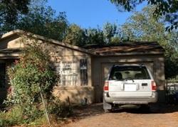 Marigold Loop, Lafayette, LA Foreclosure Home