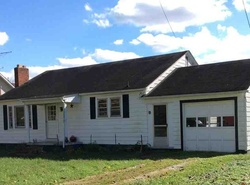 Howells Mill Rd, Ona, WV Foreclosure Home