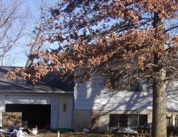 Maple Rd, Defiance, IA Foreclosure Home