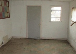 Crawfordsville #29327984 Foreclosed Homes