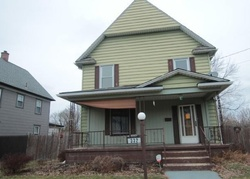Alice St, East Palestine, OH Foreclosure Home