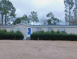 Meadow Dr, Snow Hill, NC Foreclosure Home