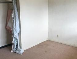 Laramie Ave, Casper, WY Foreclosure Home