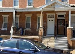 N Gratz St, Philadelphia