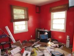 Laurel Rd, Clementon, NJ Foreclosure Home