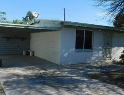 W El Caminito Pl, Tucson