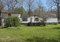 Clearview Dr, Gordon, GA Foreclosure Home