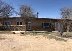 County Road 84g, Santa Fe