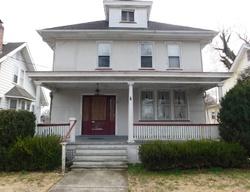 Johnson St, Salem