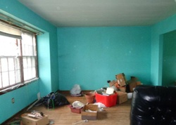 S Tilbury Rd, Salem, NJ Foreclosure Home
