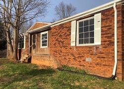 Summitt St, Pounding Mill, VA Foreclosure Home