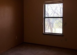 Copperas Cove #29329103 Foreclosed Homes