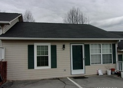 Lone Oak Rd Unit 11, Johnson City