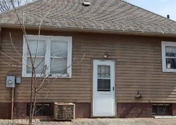 S 1st St, Beresford, SD Foreclosure Home