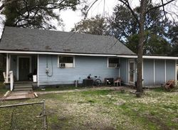 E 14th St, Jacksonville, FL Foreclosure Home