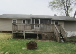 Riverview Dr, Middletown