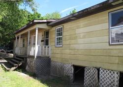 Helon St, Macon, GA Foreclosure Home