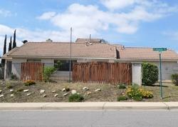 Cortland St, Rancho Cucamonga