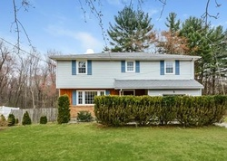 Maynard #29336229 Foreclosed Homes