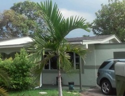 Nw 18th Ct, Fort Lauderdale
