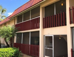 Joel Blvd Apt 6, Lehigh Acres