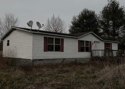 Liberty Rd, Campbellsville, KY Foreclosure Home