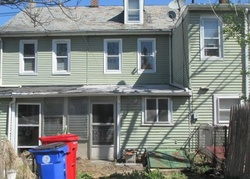 Beech St, Pottstown, PA Foreclosure Home