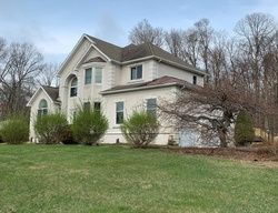 Camelot Dr, Andover