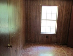 Sherwood Rd, Allendale, SC Foreclosure Home