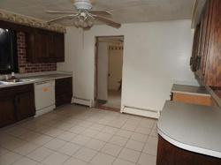 Oneida St, Fulton, NY Foreclosure Home