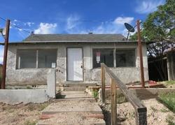 Walnut St, Kingman, AZ Foreclosure Home