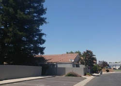 Clovis #29343034 Foreclosed Homes