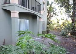 Crestwood Cir Apt 1, West Palm Beach