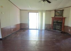 Doerun #29343562 Foreclosed Homes
