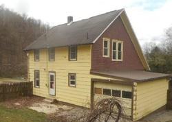 1/2 Diamond St, Elkins, WV Foreclosure Home