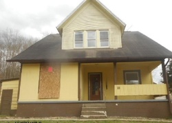 1/2 Diamond St, Elkins, WV Foreclosure Home