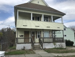 Worcester #29343649 Foreclosed Homes