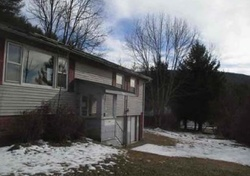 Brooky Hollow Rd, Middleburgh, NY Foreclosure Home