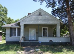 Schaul St, Columbus, GA Foreclosure Home