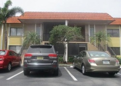 Lakeview Dr Apt 203, Fort Lauderdale