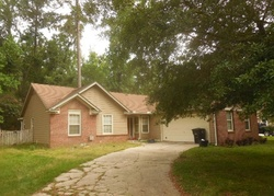 Copperfield Cir, Tallahassee