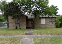 Bailey Ave, San Antonio