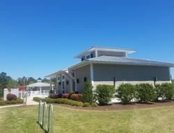 Fallen Pear Ln Ne, Leland, NC Foreclosure Home