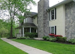 Swiftwater Ct, Sewell